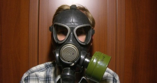 Alergeny a kabiny dla palaczy KASOgroup